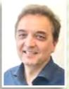 CEO / ing. Krešimir Hagljan