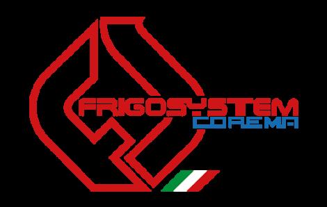 Zastopstvo podjetja FRIGOSYSTEM