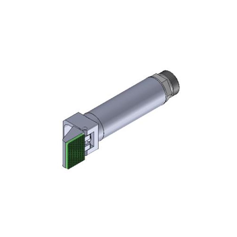 CA-GRF-2095-GW-2020