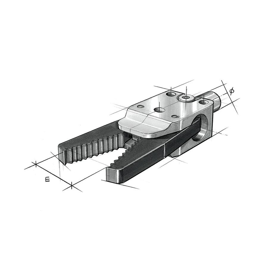 GZA-10-12-M-2020