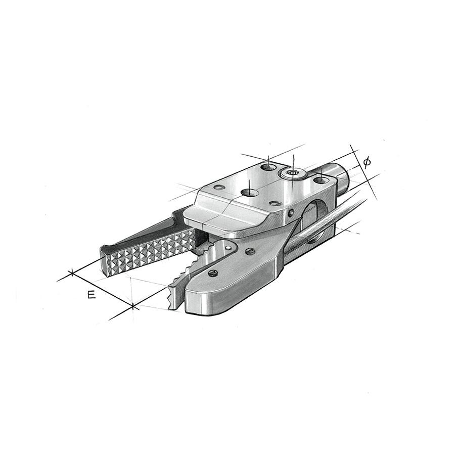 GZA-10-12-MS-2020