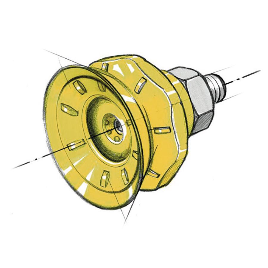 SG2-AF-gelb