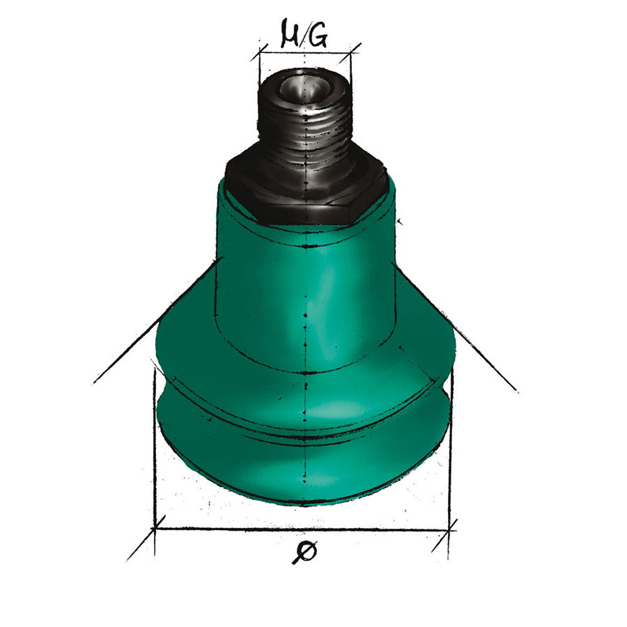 VA-022-01