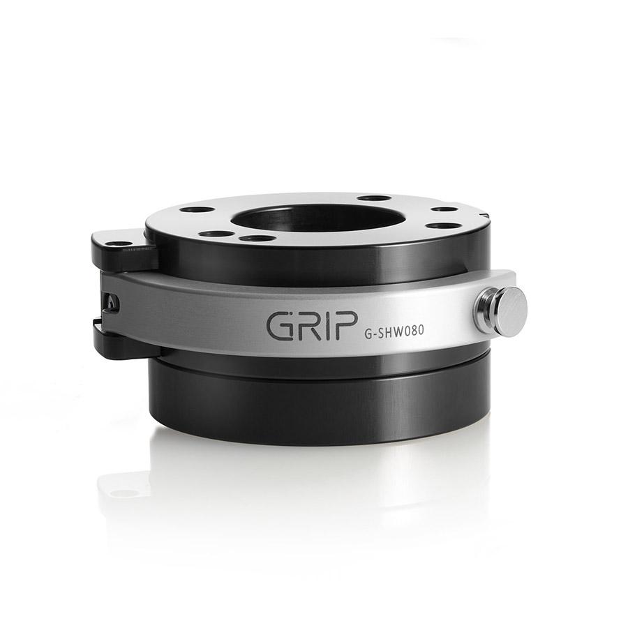 grip-G-SHW-080-2020