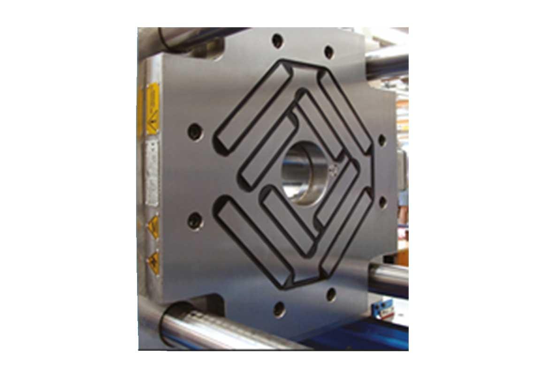 Magnetni sistemi za menjavo orodij MAG-TEX