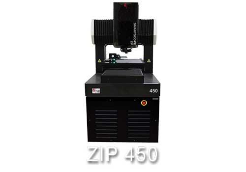 ZIP 450