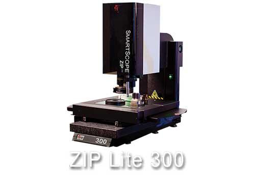 ZIP Lite 300