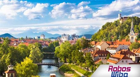 Robos - Ljubljana (559x320)