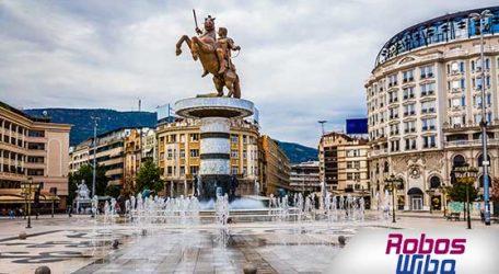 Robos Wiba - Makedonija (559x320)